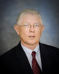 Charles Littell