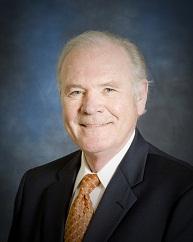 Stan Cushman